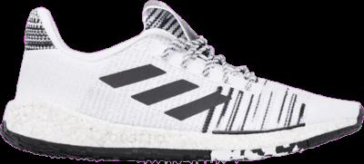 adidas Missoni x PulseBoost HD 'White' White EG2645