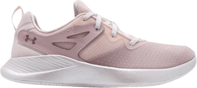 Reebok Wmns Charged Breathe TR 2 'Pink' Pink 3022617-604