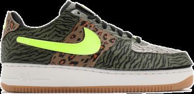 Nike Nike Air Force 1/1 Animal (2021) Array DM5329-200