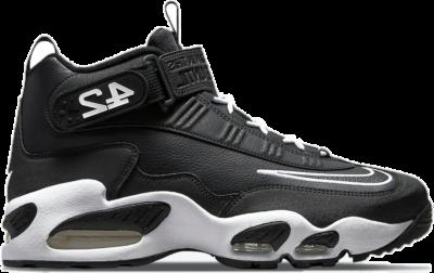 Nike Nike Air Griffey Max 1 Jackie Robinson (2021) Array DM0044-001