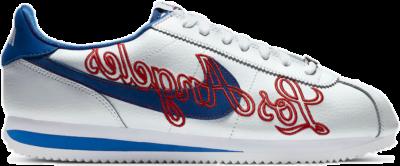 Nike Nike Cortez Los Angeles (2021) Array DA4402-100