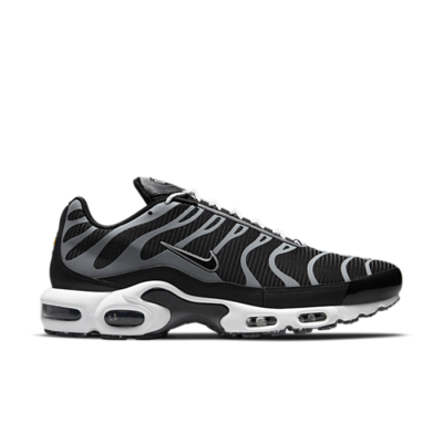 Nike Air Max Plus Zwart DM2466-001