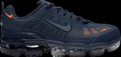 Nike Air VaporMax 360 'Obsidian' Blue CW7480-400