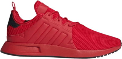 adidas X_PLR 'Scarlet' Red EE4573
