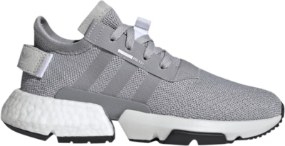 adidas P.O.D. S3.1 J 'Grey' Grey CG6989