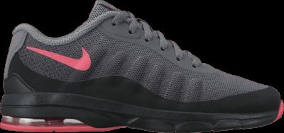 Nike Air Max Invigor PS 'Black Racer Pink' Black 749576-006