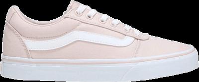 Vans Ward Kids 'Sepia Rose' Pink VN0A3TFWOLN