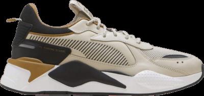 Puma RS-X Core 'Overcast' Tan 369666-06