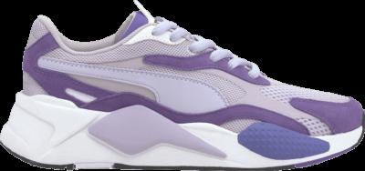 Puma Wmns RS-X3 Super 'Purple Heather' Purple 374660-08