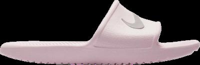Nike Wmns Kawa Shower 'Arctic Pink' Pink 832655-601