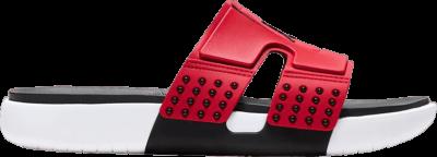 Air Jordan Jordan Hydro 8 Slide 'Gym Red' Red CD2803-601