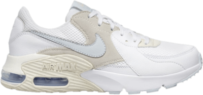 Nike Wmns Air Max Excee 'Ivory' White CD5432-104