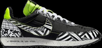 Nike Air Tailwind 79 'Illusion Pack – Black Volt' Multi-Color CZ6362-907