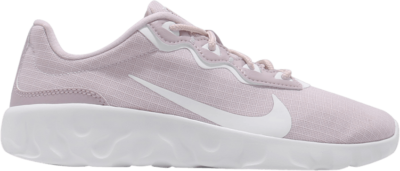 Nike Wmns Explore Strada WNTR 'Barely Rose' Pink CQ7624-601