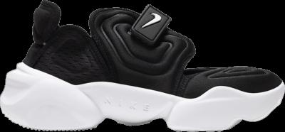 Nike Wmns Aqua Rift 'Black White' Black BQ4797-002
