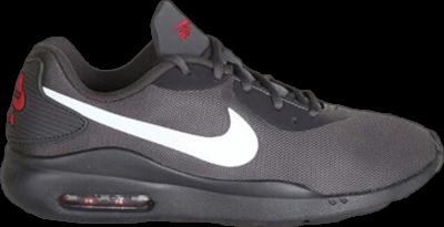 Nike Air Max Oketo 'Thunder Grey' Grey AQ2235-013