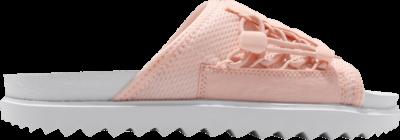 Nike Wmns Asuna Slide 'Washed Coral' Pink CI8799-100