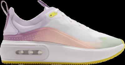 Nike Wmns Air Max Dia SE 'White Purple' White CW4316-171