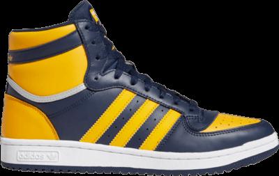 adidas Top Ten RB 'Navy Gold' Blue FV4926