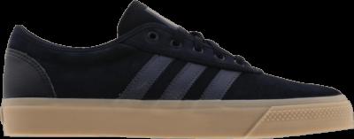 adidas Adi Ease 'Black Gum' Black B27757