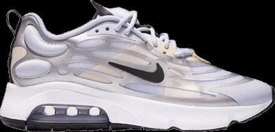 Nike Wmns Air Max Exosense 'Silver Ghost' White CK6922-001