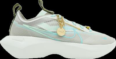 Nike Wmns Vista Lite 'Light Mahogany Brown' Tan CZ8691-131