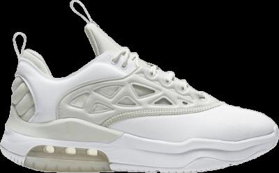 Nike Wmns Jordan Air Max 200 XX 'Spruce Aura' White AV5186-003