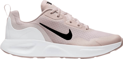Nike Wmns Wearallday 'Barely Rose' Pink CJ1677-600