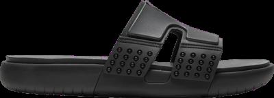 Air Jordan Jordan Hydro 8 Slide 'Black' Black CD2803-001