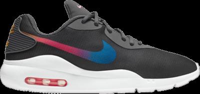 Nike Wmns Air Max Oketo 'Dark Grey Multi' Grey CN2162-001
