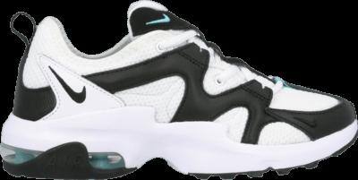 Nike Wmns Air Max Graviton 'White Black' White AT4404-101