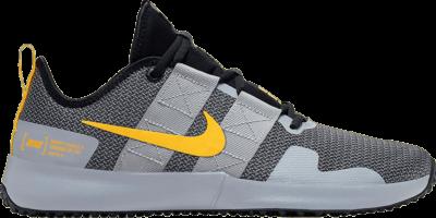 Nike Varsity Compete TR 2 'Atmosphere Grey' Grey AT1239-006