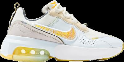 Nike Wmns Air Max Verona White CZ8685-131
