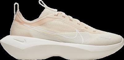 Nike Wmns Vista Lite 'Pale Ivory' Cream CI0905-101