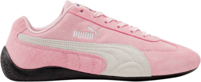 Puma Wmns Speedcat Sparco OG 'Winsome Orchid' Pink 306794-03