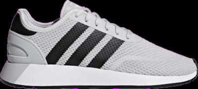 adidas N-5923 'Grey' Grey AQ1125