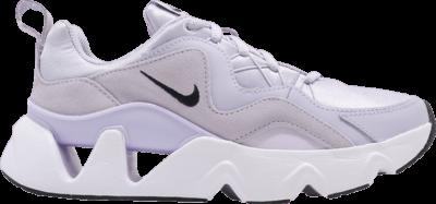 Nike Wmns RYZ 365 'Violet Frost' Purple BQ4153-500