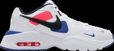 Nike Air Max Fusion 'White Game Royal' White CJ1670-104