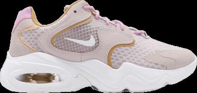 Nike Wmns Air Max 2X 'Platinum Violet' Purple CK2947-003