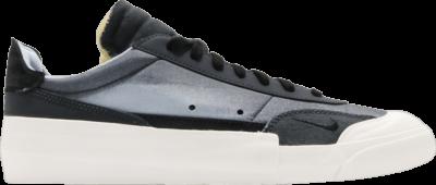 Nike Drop Type LX N.354 SE 'Anthracite' Black CK6200-001