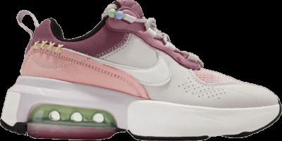Nike Wmns Air Max Verona 'Light Orewood Brown' Brown CZ8683-111