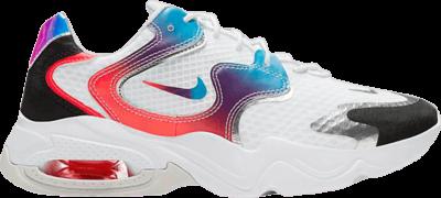 Nike Wmns Air Max 2X 'Have A Good Game' White DC0837-190