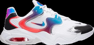 Nike Air Max 2X 'Have A Good Game' White DC0834-190