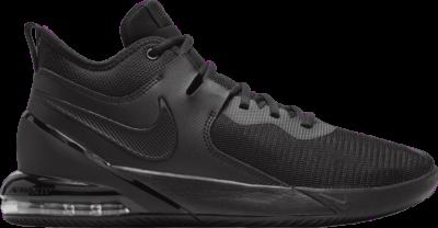 Nike Air Max Impact 'Triple Black' Black CI1396-006