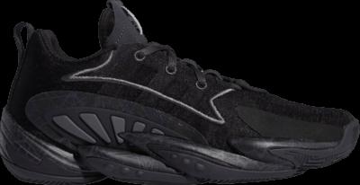adidas Crazy BYW 2.0 'Core Black' Black FV7128
