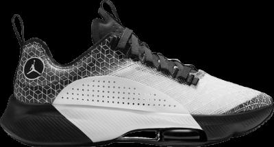 Nike Jordan Air Zoom Renegade 'Black White' Black CJ5383-001