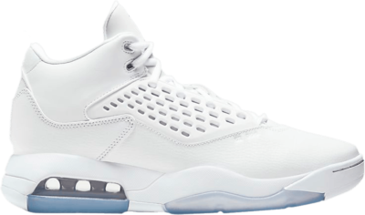 Air Jordan Jordan Maxin 200 'White' White CD6107-102