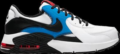 Nike Air Max Excee 'White Photo Blue' White CD4165-108