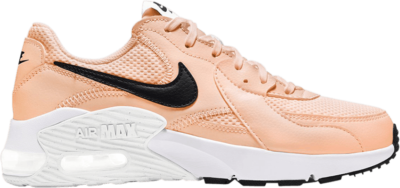 Nike Wmns Air Max Excee 'Washed Coral' Pink CD5432-600