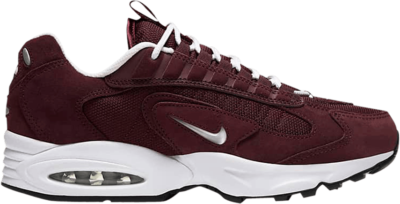 Nike Air Max Triax LE 'Mystic Dates' Red CT0171-600